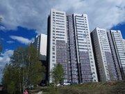 Продажа квартиры, Одинцово, Белорусская улица