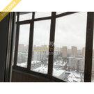 1-комнатная квартира, Керамическй пр-д, д. 47, кор 2, Купить квартиру в Москве по недорогой цене, ID объекта - 321526469 - Фото 10