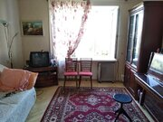 2 800 000 Руб., 3-х комнатная квартира ул. Николаева, д. 20, Продажа квартир в Смоленске, ID объекта - 330970848 - Фото 7