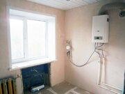 Продается 2-комнатная квартира, ул. Мира, Купить квартиру в Пензе по недорогой цене, ID объекта - 322024851 - Фото 4