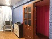 Сдается 1-комн. квартира свободной планировки, Квартиры посуточно в Сыктывкаре, ID объекта - 319450084 - Фото 2