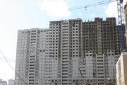 Продажа квартиры, Липецк, Ул. Осканова - Фото 2