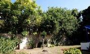 Трехкомнатный апартамент с большой террасой и рядом с морем в Пафосе, Купить квартиру Пафос, Кипр, ID объекта - 323408114 - Фото 6