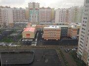 Квартиры, ул. Жданова, д.11