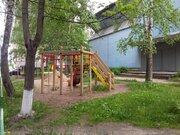 2 250 000 Руб., 3-х комнатная квартира ул. Баскакова г. Конаково, Купить квартиру в Конаково по недорогой цене, ID объекта - 319751162 - Фото 7