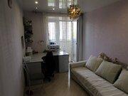 Продажа 5-комнатной квартиры, 106.7 м2, Комсомольская, д. 8 - Фото 5