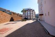 Квартира на Море!, Купить квартиру Аланья, Турция по недорогой цене, ID объекта - 328011540 - Фото 2