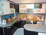 Отличная 3-комнатная квартира, г. Серпухов, ул. Ворошилова, Купить квартиру в Серпухове по недорогой цене, ID объекта - 308145147 - Фото 7