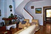 Продажа дома, Валенсия, Валенсия, Продажа домов и коттеджей Валенсия, Испания, ID объекта - 501711970 - Фото 4