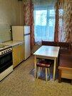 Сдается 2-комнатная квартира, Аренда квартир в Обнинске, ID объекта - 326030336 - Фото 5