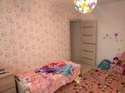 Квартира, ул. Бабича, д.10/22 - Фото 4