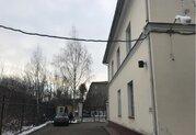 Продажа здания на юге столице Большая Черёмушкинская - Фото 2