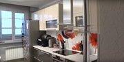 Очень красивая, уютная 1-км квартира возле метро., Квартиры посуточно в Екатеринбурге, ID объекта - 319515165 - Фото 2