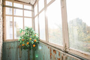 Владимир, Комиссарова ул, д.41, 2-комнатная квартира на продажу, Продажа квартир в Владимире, ID объекта - 332263420 - Фото 9