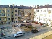 Продается 1 комн.кв. в новом доме, р-не ул. Дзержинского, Купить квартиру в Таганроге по недорогой цене, ID объекта - 318603959 - Фото 8