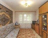 Продам 2-комн. кв. 51 кв.м. Тюмень, Логунова, Купить квартиру в Тюмени по недорогой цене, ID объекта - 331010133 - Фото 2