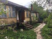 Дом на участке 12 сот в Заветах Ильича - Фото 3