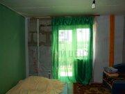 Продажа дачи, Колыванский район, Продажа домов и коттеджей в Колыванском районе, ID объекта - 503677354 - Фото 9