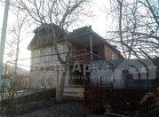 Продажа дома, Афипский, Северский район, Ул. Пушкина - Фото 1