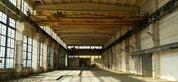 Аренда производственного помещения, Краснодар, Ул. Новороссийская - Фото 2