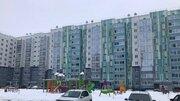 Квартира, ул. Дмитрия Неаполитанова, д.10