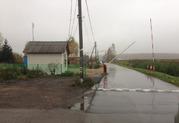 Продается земельный участок 12 соток, п.Большие Горки СНТ Горки