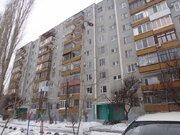 Продажа квартиры, Волгоград, Ул. 8 Воздушной Армии
