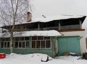 Дачи в Чеховском районе