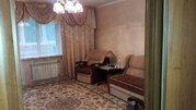 Продажа квартиры, Октябрьский, 60 лет Победы - Фото 2