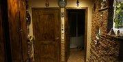 Шикарная Квартира-студия, самая большая 2-х комнатная в Монино - Фото 1