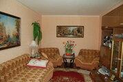 2-х комнатная квартира всё раздельно в г. Серпухов - Фото 2