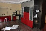 Продажа, Купить квартиру в Сыктывкаре по недорогой цене, ID объекта - 329437973 - Фото 8