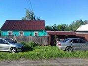 Продажа дома, Брянск, Ул. Ореховая