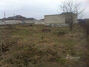 Продажа участка, Чегем, Чегемский район, Ул. Шадовых - Фото 2