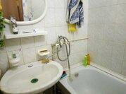2-к квартира с ремонтом на 2/5 кирп. дома - Фото 4