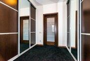 Продается квартира г Краснодар, ул им Архитектора Ишунина, д 22 - Фото 3
