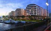 Продажа квартиры, м. Крестовский остров, Ул. Вязовая - Фото 3