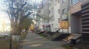 Продается Офис. , Благовещенск город, улица Ленина 42