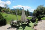 620 000 €, Старинная ферма с захватывающим видом на Доломитовые Альпы в Италии, Продажа домов и коттеджей Трентино-Альто-Адидже, Италия, ID объекта - 503881338 - Фото 3
