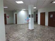 Продажа помещения на Ибрагимова