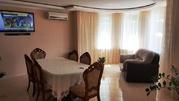 Анапа красивый обжитой дом в Супсехе площадью 170 м2 - Фото 5