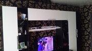 Продам 2 комнат квартиру - Фото 3