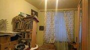 2к квартира на Комсомольской площади - Фото 3