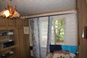 Продается 2-х ком.квартира в центре города Александров - Фото 5