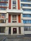 Продается квартира Респ Крым, г Симферополь, ул Севастопольская, д 43б . - Фото 4