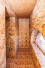 Продам 3-комн. кв. 120 кв.м. Тюмень, Гер, Купить квартиру в Тюмени по недорогой цене, ID объекта - 325482711 - Фото 43
