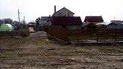Купить земельный участок в пригороде - Фото 2