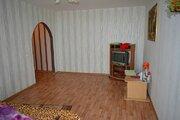 Продам 1 ип на Лежневской, Продажа квартир в Иваново, ID объекта - 322999381 - Фото 4