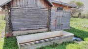 Продажа дома, Санниково, Череповецкий район, 4 - Фото 5