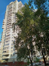 Продажа квартиры, Дмитровский проезд - Фото 2